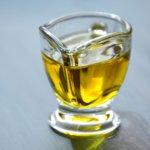 huile boucherie sion