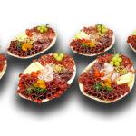 Livraison à domicile ou en entreprise de plats valaisans - Sion