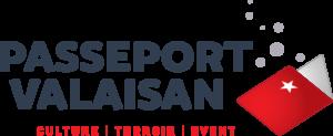 passeport_valaisan_logo_couleur_png